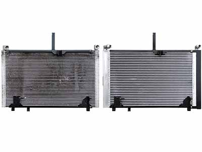Radiator ulei New Holland t8010 t8020 t8030 t8040 t8050 tg215 tg245 tg275 tg305